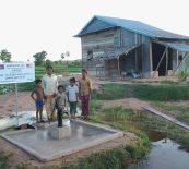 Savin Children's Foundation